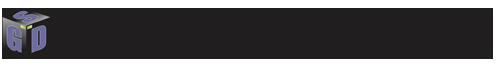 φιλοξενια ιστοσελιδων σε dedicated servers